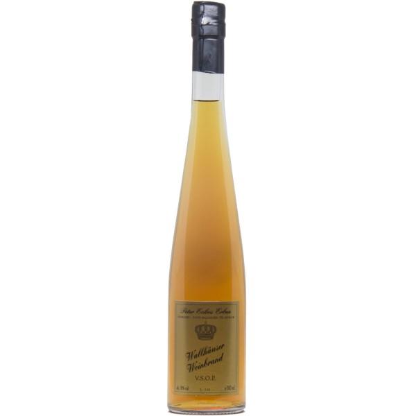 Nr. 115 | Wallhäuser Weinbrand VSOP