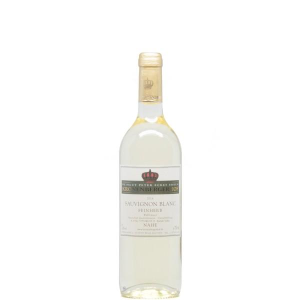 Nr. 034 | 2017 Sauvignon Blanc feinherb