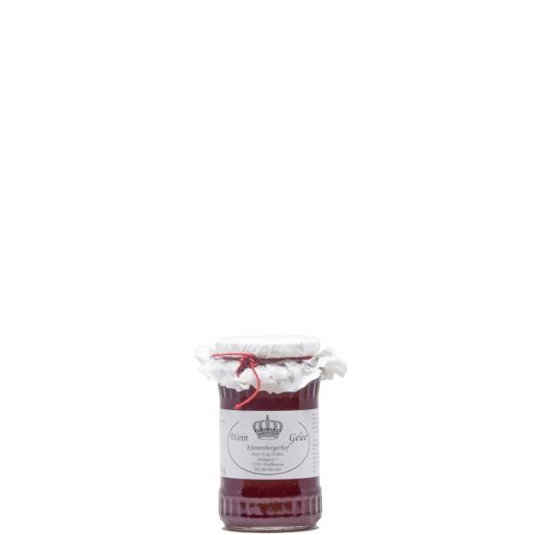 Nr. 110R | Weingelee rot
