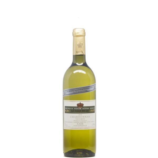 Nr. 014 | 2018 Chardonnay trocken