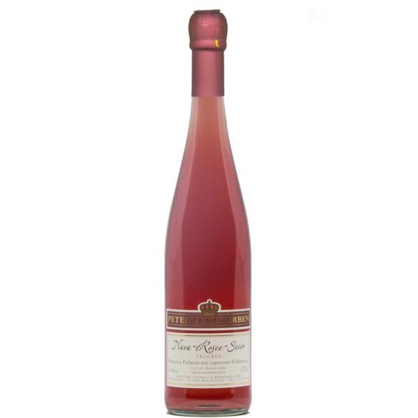 Nr. 092 | Nava-Rosée-Secco trocken